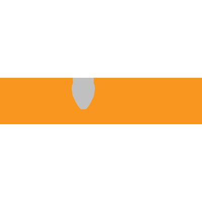Global-Konto – privat ohne Schufa-Abfrage