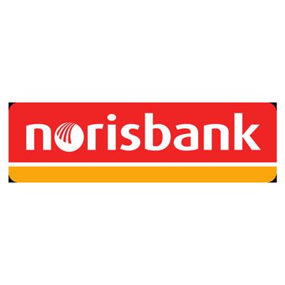 Norisbank – Girokonto plus